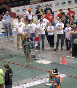 171.Boston FIRST Robotics Competition 04-03-2016.jpg