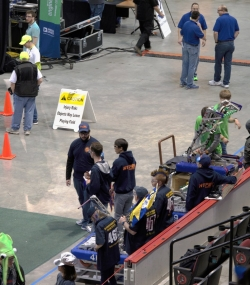 175.Boston FIRST Robotics Competition 04-03-2016.jpg