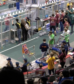 176.Boston FIRST Robotics Competition 04-03-2016.jpg