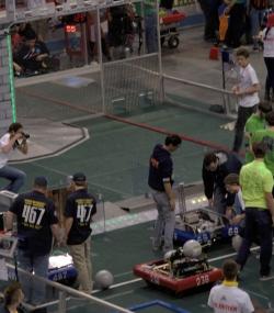 179.Boston FIRST Robotics Competition 04-03-2016.jpg