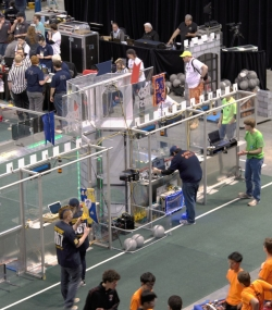180.Boston FIRST Robotics Competition 04-03-2016.jpg