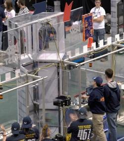 181.Boston FIRST Robotics Competition 04-03-2016.jpg
