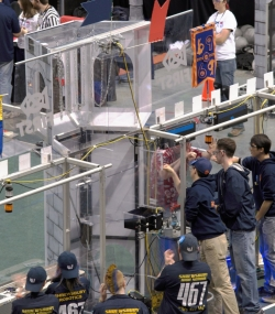 182.Boston FIRST Robotics Competition 04-03-2016.jpg