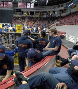 184.Boston FIRST Robotics Competition 04-03-2016.jpg