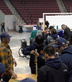 186.Boston FIRST Robotics Competition 04-03-2016.jpg