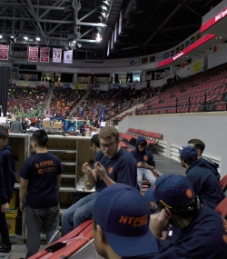 188.Boston FIRST Robotics Competition 04-03-2016.jpg