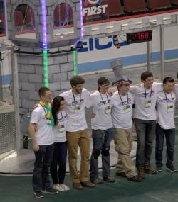 192.Boston FIRST Robotics Competition 04-03-2016.jpg