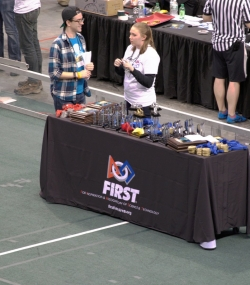193.Boston FIRST Robotics Competition 04-03-2016.jpg