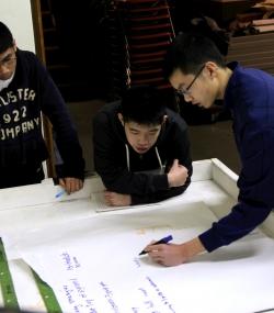 brainstorming_2013_img_0909b