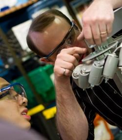 robotics_candids_012112-11
