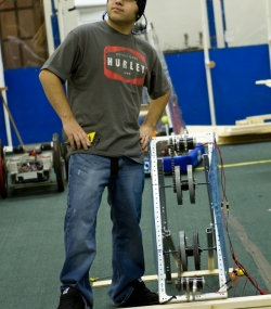 robotics_candids_012112-14