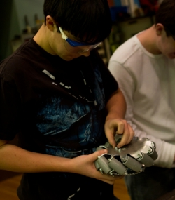 robotics_candids_012112-30