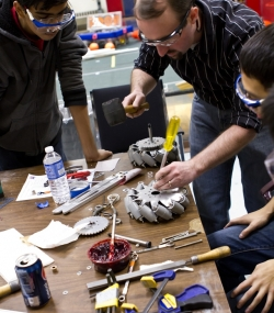 robotics_candids_012112-8