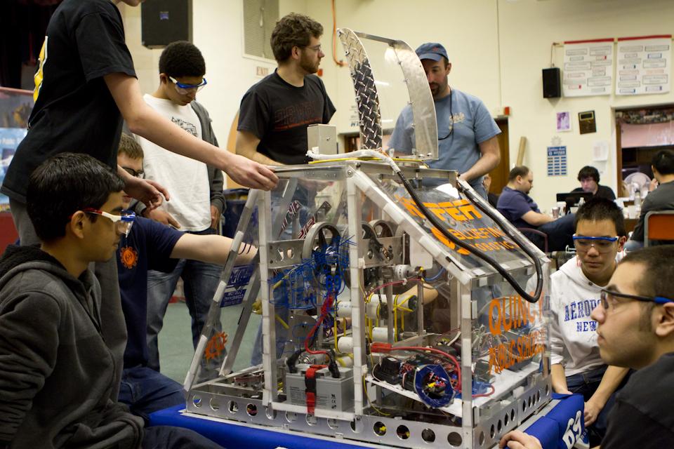 robotics_candids_2012-21
