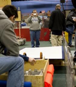 robotics_candids_2012-12