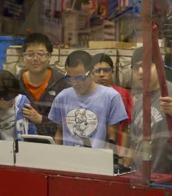 robotics_candids_2012-13