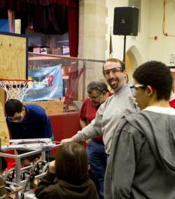 robotics_candids_2012-14