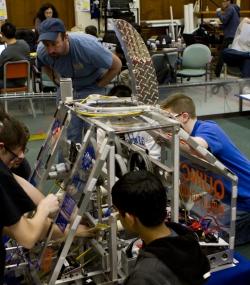robotics_candids_2012-17