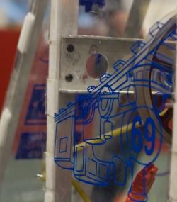 robotics_candids_2012-20
