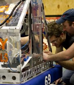 robotics_candids_2012-25