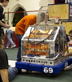 robotics_candids_2012-26