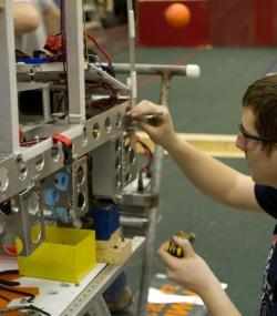 robotics_candids_2012-29