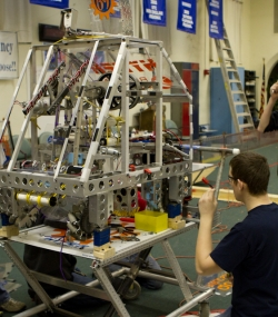 robotics_candids_2012-30