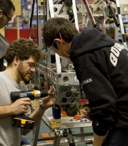 robotics_candids_2012-31