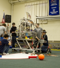 robotics_candids_2012-34