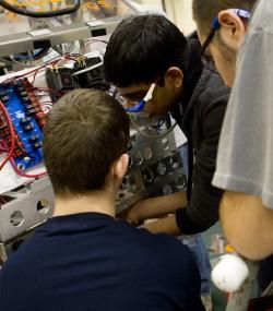 robotics_candids_2012-36