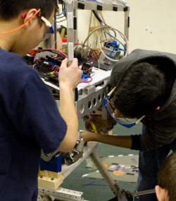 robotics_candids_2012-37