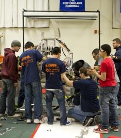 robotics_candids_2012-39