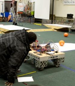 robotics_candids_2012-4