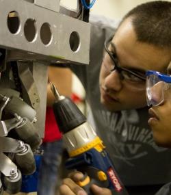 robotics_candids_2012-41