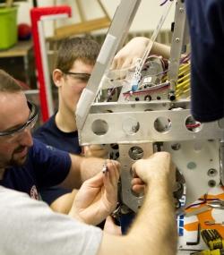 robotics_candids_2012-47