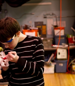 robotics_candids_2012-8