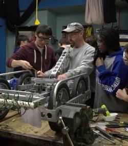 2016 HYPER Robotics Stronghold Built Seasons Edit 008.JPG