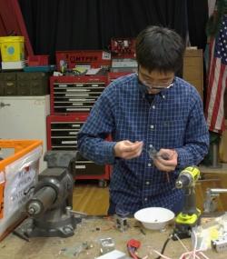 2016 HYPER Robotics Stronghold Built Seasons Edit 246.JPG