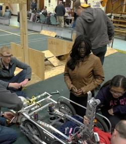 2016 HYPER Robotics Stronghold Built Seasons Raw 574.jpg