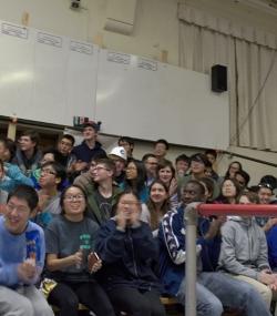 08.HYPER.Robotics Fall Wood Workshop