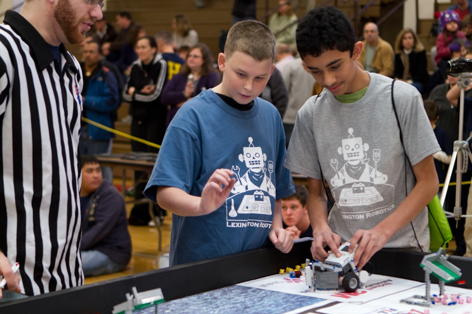 robotics_lego_league_2011_LOWRES-102