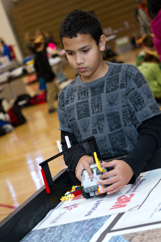 robotics_lego_league_2011_LOWRES-133