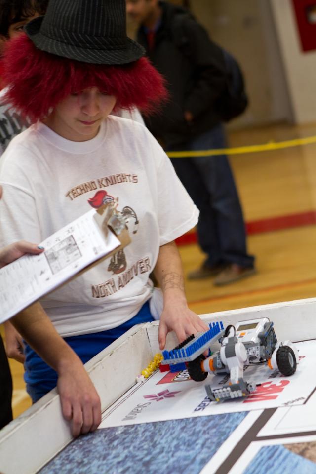 robotics_lego_league_2011_LOWRES-145
