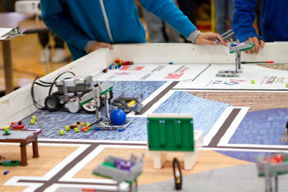 robotics_lego_league_2011_LOWRES-198