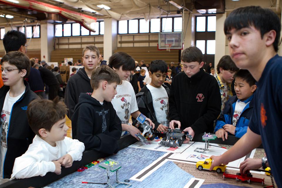 robotics_lego_league_2011_LOWRES-38