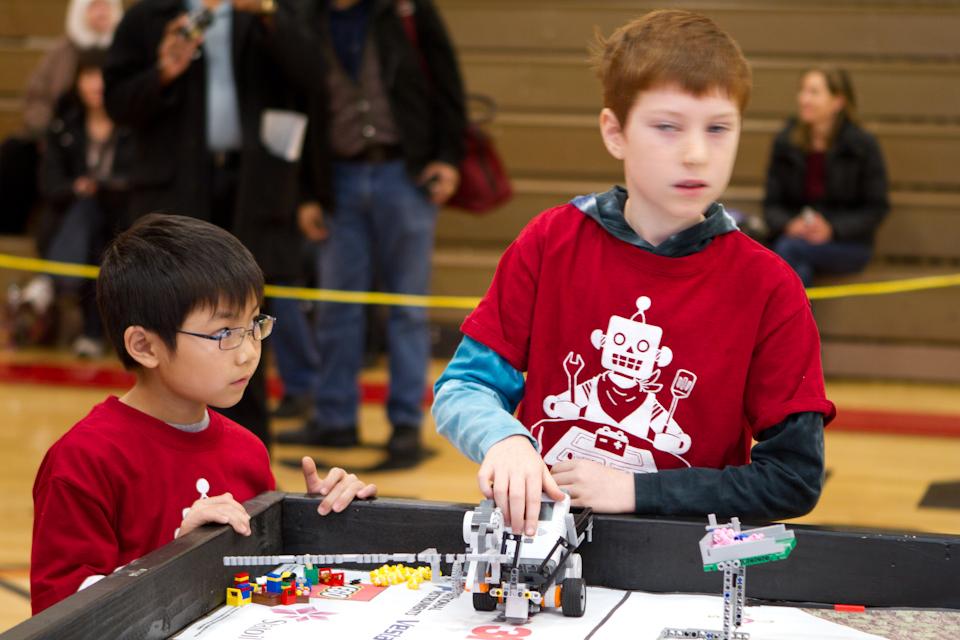 robotics_lego_league_2011_LOWRES-61