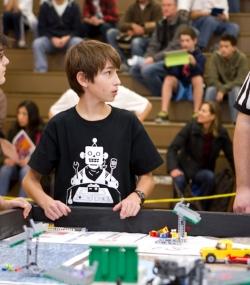 robotics_lego_league_2011_LOWRES-100