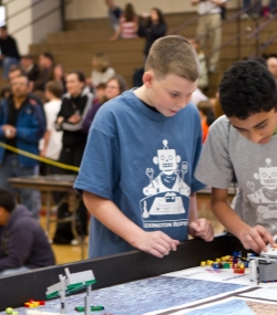 robotics_lego_league_2011_LOWRES-101