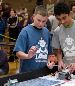 robotics_lego_league_2011_LOWRES-102