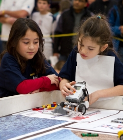 robotics_lego_league_2011_LOWRES-105